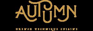 Autumn Restaurant