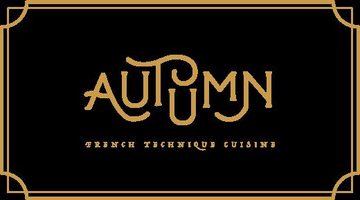 Autumn Sparkill NY